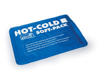 Image Hot-Cold-Soft-Pack - 36 x 28 cm
