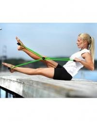 Image Sissel Pilates Core trainer